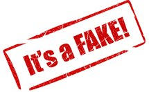 Use background checks and vetting to avoid being stung by fake companies