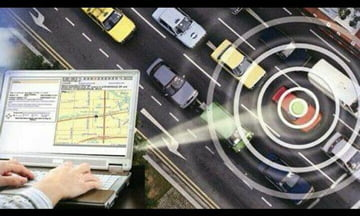 Vehicle tracking can help you to uncover the truth behind a suspected affair