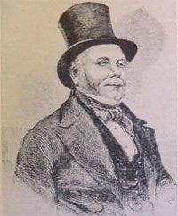 Charles Frederick Field