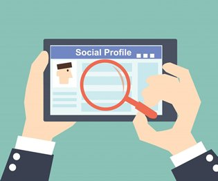 Private detectives rely on social media as a useful tool during their investigations, where required