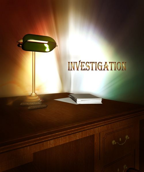 UK Private Investigators – The Legal Boundaries.