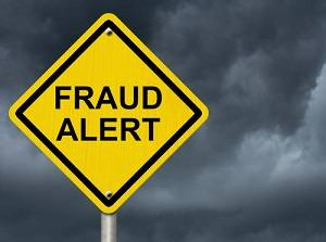 Protect-Yourself-From-Fraud