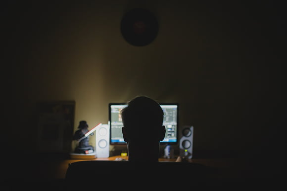 Cyberstalking - are you being cyber stalked?