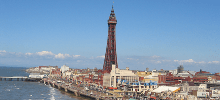 Private Detectives In Blackpool For Surveillance And Tracking