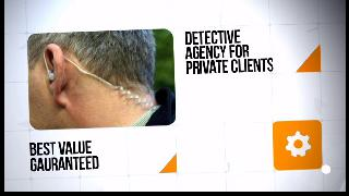 EJM Investigations - Private Detective Agency UK